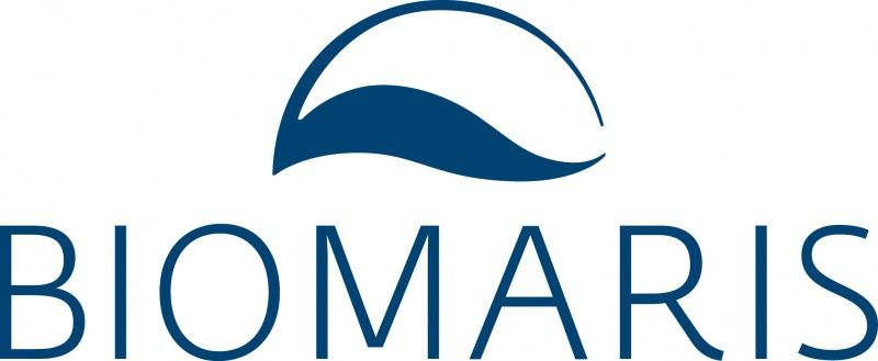Logo Biomaris
