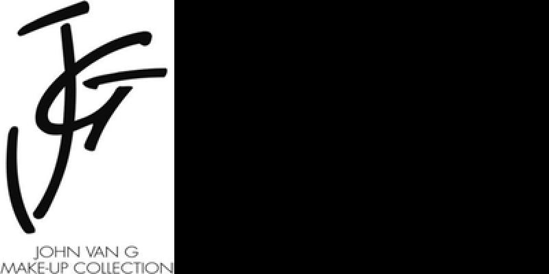 Logo John van G