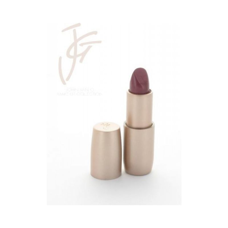 Lipstick Junior 54