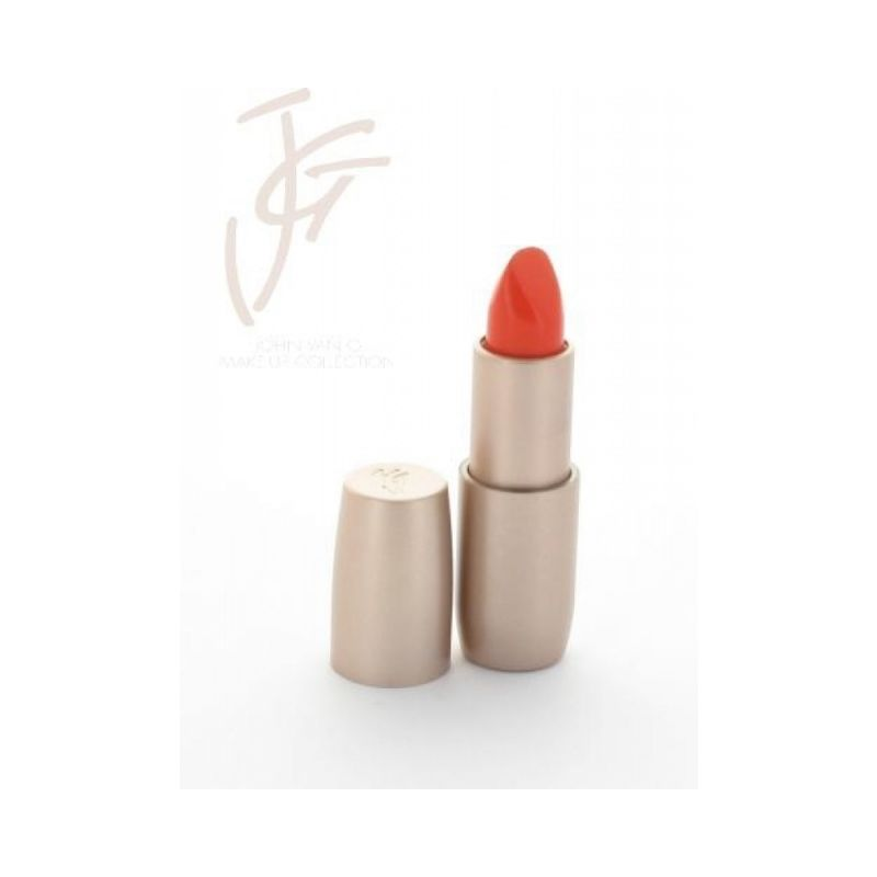 Lipstick Junior 558