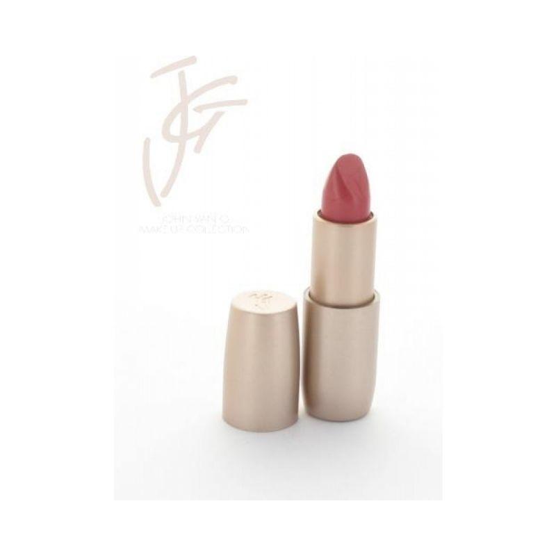 Lipstick Junior 77