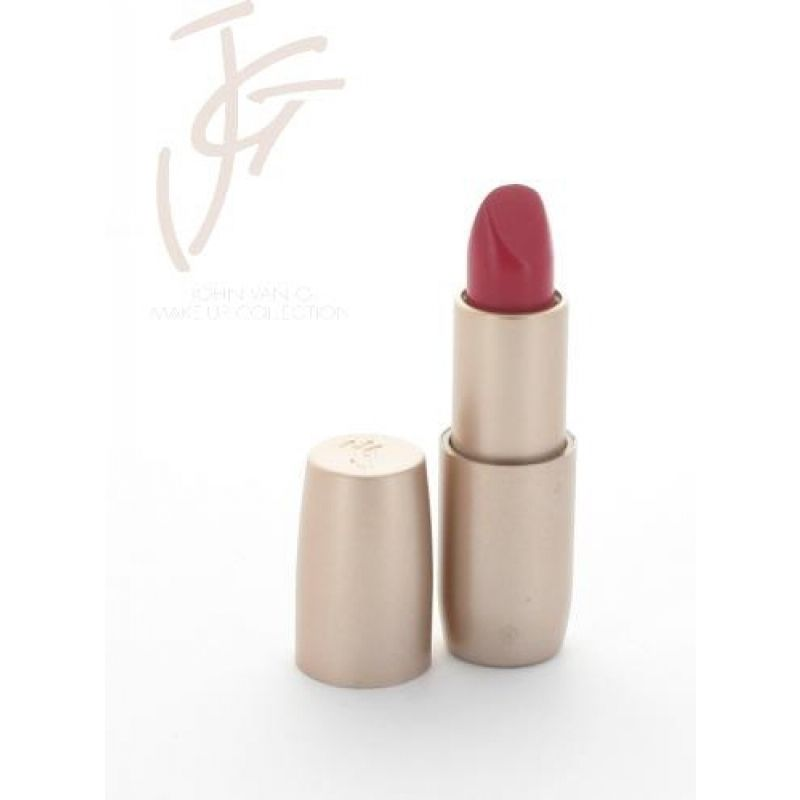 Lipstick 82N Fashion colours autumn winter 2014