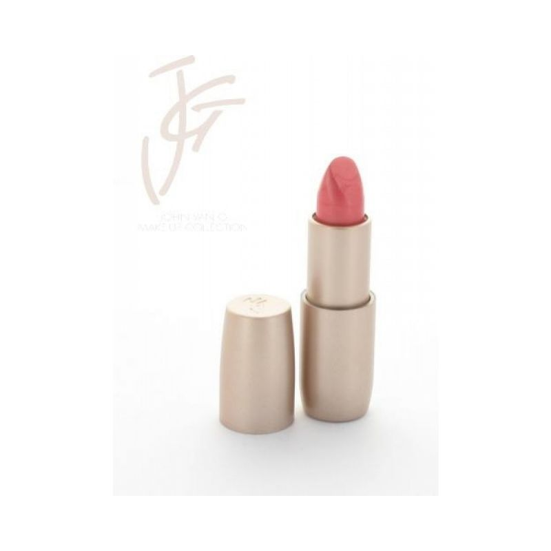 Lipstick Junior 92