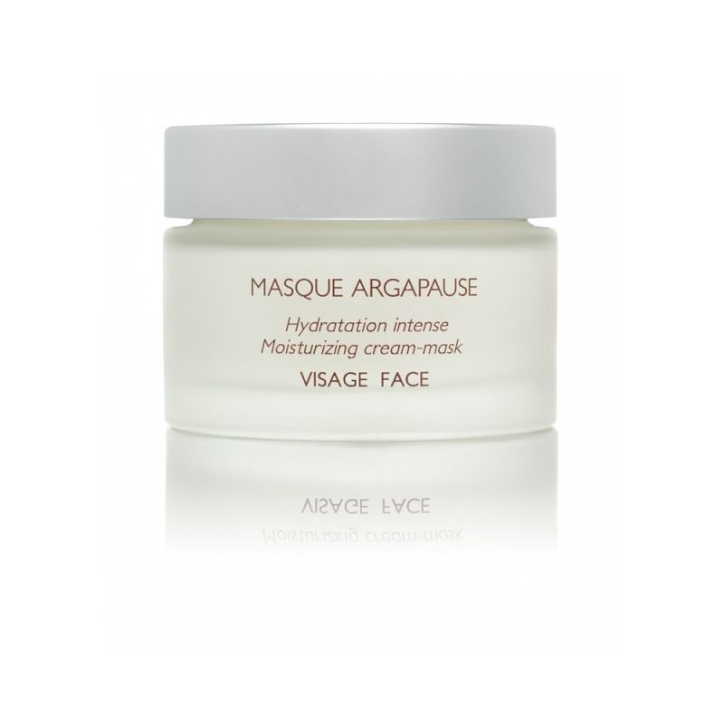Masque Argapause (gezichtsmasker)